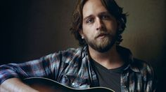 Hayes Carll  Hayes Carll is an odd mix. Wildly literate, utterly slackerly, impossibly romantic, absolutely a slave to the music, the 35-year old Texan is completely committed to the truth and unafraid to skewer pomposity, hypocrisy and small-minded thinking.  #hayescarll #texas #country
