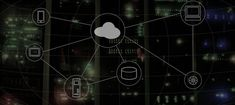 Fog computing is not a replacement rather it is inherited from Cloud Computing. Some of the major issues with Fog computing are: Trust, Authentication, Security and a few more. Fog Computing, Cloud Computing Companies, What Is Cloud Computing, Cloud Computing Technology, What Is Network, Interface Web, Content Delivery Network, Distributed Computing, Applications Mobiles