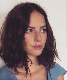 Simone Idris Thayer