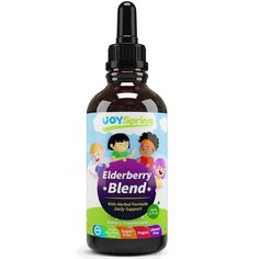 Vitamins For Kids, Daily Vitamins, Elderberry Syrup For Kids, Constipation Problem, Liquid Vitamins, Organic Herbs, Inevitable, Herbal Remedies, How To Stay Healthy