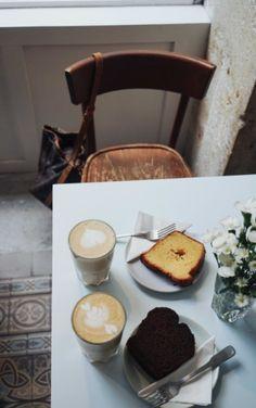 http://coffeeandtravel.fr - Passager café 75011