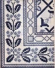 Resultado de imagem para tapetes arraiolos esquemas