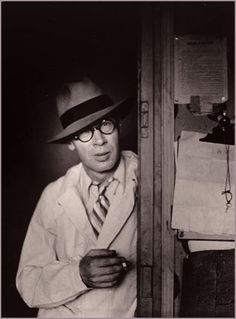 Henry Miller Online by Dr. Hugo Heyrman: a tribute to his work and life, books, art, loves & friends.