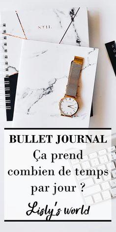 Bullet Journal En Français, Messages, Bujo, Blogging, Articles, Business, Happy, Diy, Entrepreneurship