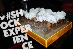Disfrutando al máximo de la mejor #ShockExperience www.valencianashock.com