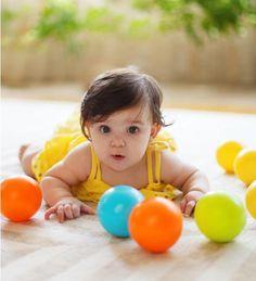 ¡El juego es vital para el crecimiento de tu pequeñ@!  Descubre las etapas del juego de acuerdo a su edad, aquí: http://www.bbtipsmexico.com.mx/sin-categoria/etapas-del-juego-de-acuerdo-a-la-edad/#