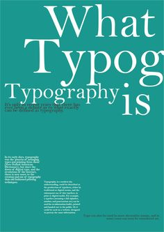 what_is_typography__by_psychotic_hamster.jpg (752×1063)