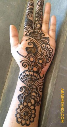 50 Front Hand Mehndi Design (Henna Design) – October 2019 50 Front Hand Mehndi Design (Henna Design) – October 50 Front Hand Mehndi Design (Henna Design) – October 2019 Related posts:High Gloss Paint. Mehndi Designs Book, Latest Arabic Mehndi Designs, Full Hand Mehndi Designs, Mehndi Designs For Girls, Mehndi Designs For Beginners, Dulhan Mehndi Designs, Mehndi Designs For Fingers, Mehndi Design Photos, Wedding Mehndi Designs