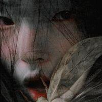 myth; izanami ✧*:・