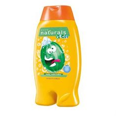 You will love this product from Avon: Avon Naturals Kids Wacky Watermelon Shampoo & Conditioner Avon Shampoo, Hair Cleanse, Kids Bath, Wet Hair, Skin So Soft, Shampoo And Conditioner, Bath And Body, Hair Care, Avon Products