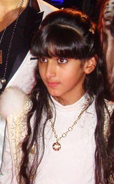 Salama bint Mohammed bin Rashid Al Maktoum Idi Amin, Salama, Prince Crown, Cosmos, Royals, Famous People, Dubai, February, Hearts