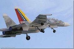 Fuerza aérea de venezolana derriba una avioneta - http://www.leanoticias.com/2014/01/15/fuerza-aerea-de-venezolana-derriba-una-avioneta/