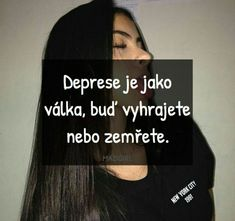 Me Quotes, Language, Humor, Motivation, Love, Feelings, Memes, Quotes, Amor