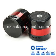 beat by dre wholesale mini portable speaker blue tooth speaker for mobile $13~$18