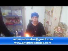 GOLDIE GARAM AMARRES DE AMOR - Tarot del Amor