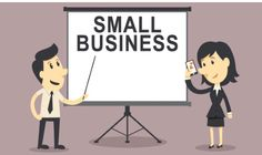 4 Ways Your #SmallBusiness Can Generate Awareness (Without Going Broke)