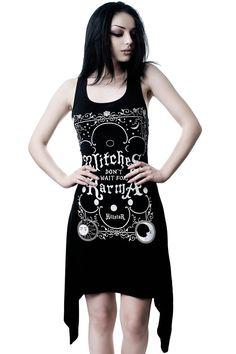 Book Of Spells Journal [B] - Shop Now - us.KILLSTAR.com Gothic Corset, Gothic Dress, Gothic Lolita, Gothic Steampunk, Victorian Gothic, Dark Fashion, Gothic Fashion, Latex Fashion, Steampunk Fashion