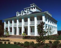 athol plantation, ca. 1830, has been considered one of north