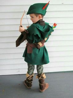 22450feed7d 47 Best Robin hood costumes Junior School images