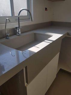 Kitchen Sink, Home Decor, Kitchen Design, Kitchens, Decoration Home, Room Decor, Home Interior Design, Home Decoration, Interior Design