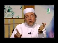 صفات الحروف كلها للشيخ الدكتور ايمن رشدي سويد