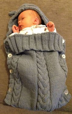 Vintage Knitting Pattern Baby Bunting Cable Knit Sleeping Bag With Hood PDF Inst . Vintage Knitting Pattern Baby Bunting Cable Knit Sleeping Bag With Hood PDF Inst …, Baby Bunting, Bunting Bag, Bunting Pattern, Baby Knitting Patterns, Baby Patterns, Hand Knitting, Crochet Patterns, Knitting Bags, Cable Knitting
