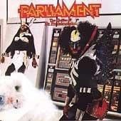 Soul:Parliament-THE CLONES OF DR FUNKENSTEIN