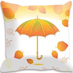 Capa Almofada umbrella