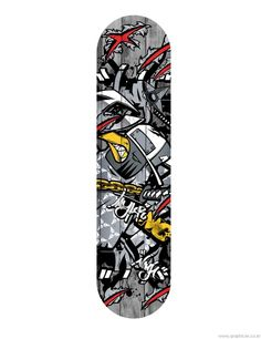 Ninja crow taylor.  Skateboard' deck graphic design. Extreme character design. Designed by doldol. www.graphicer.co.kr.  #graphicdesign #deck #skateboard #snowboard #sk8 #character #design #longboard #sticker #skin #mtb #bike #monster #스케이트보드 #skull #스케이트보드디자인 #스케이트보드스티커 #그래피커 #타투 #캐릭터디자인 #스캡 #surf #서핑 #graffiti #sports #pattern #닌자 #tattoo #doldoldesign #japan #ninjaturtles