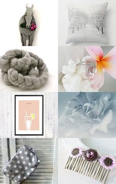 22:53 by Lital Alkalay on Etsy--Pinned with TreasuryPin.com