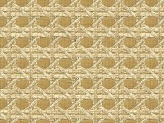 Brunschwig & Fils MONTEREY WOVEN TEXTURE STRAW BR-89626.310 - Brunschwig & Fils - Bethpage, NY, BR-89626.310,Brunschwig & Fils,Light Yellow,Yellow,S (Solvent or dry cleaning products),Up The Bolt,USA,Texture,Upholstery,Yes,Brunschwig & Fils,No,MONTEREY WOVEN TEXTURE STRAW