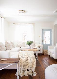 #Simple #living room Stylish Interior European Style Ideas