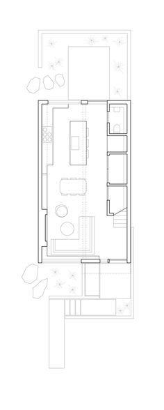 Die 123 Besten Bilder Von Grundriss In 2019 Floor Plans Home
