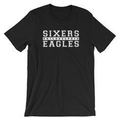 Mama Bear (w) - Unisex short sleeve t-shirt. This super-soft 809941e78