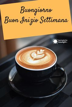 Good Morning Coffee, Coffee Quotes, Anna, Ube, Emoticon, Adele, Smiley, Barbie, Phrases In Italian