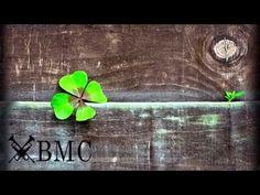 Instrumental traditional Irish music compilation - YouTube
