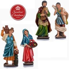 ...:: Distinción Internacional en Regalos ::... Painting Art, Ideas Para, Art Projects, Christmas, Style, Decorating Ideas, Xmas, Christmas Manger, Miniature Crafts