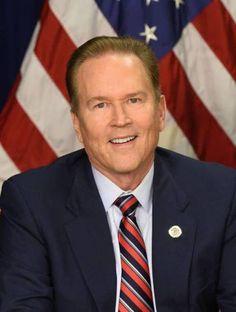 Rep Vern Buchanan