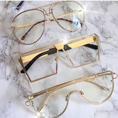 Follow Cali Yatta for more ❤ Oculos De Sol, Tendências Da Moda, Vidros d948115072