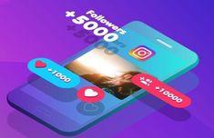 Instagram Likes And Followers, Instagram Follower Free, Instagram Accounts, Insta Followers, How To Get Followers, Get More Followers, Like Instagram, Instagram Story, Instagram Posts