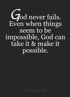 OMGQuotes will help you every time you need a little extra motivation. Get inspired by reading encouraging quotes from successful people. Prayer Quotes, Faith Quotes, Bible Quotes, Me Quotes, Bible Verses, Jesus Quotes, Deep Relationship Quotes, Religious Quotes, Spiritual Quotes