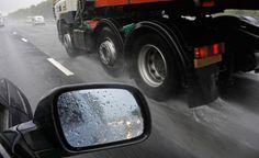 A Trucker Explains Your Worst Highway Driving Habits http://blog.caranddriver.com/a-trucker-explains-your-worst-highway-driving-habits-sponsored/