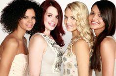 Image girls!