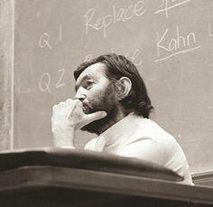 Biblio Letras : Clases de literatura. Berkeley, 1980. Julio Cortáz...