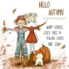 Autumn - Princess Sassy Pants & Co. Sassy Quotes, Cute Quotes, Fall Quotes, Quirky Quotes, Nice Sayings, Inspiring Sayings, Inspiring Pictures, Sweet Quotes, Sassy Pants