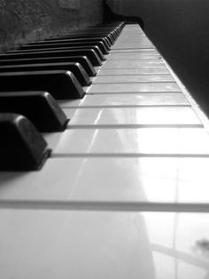 morgueFile free photo:     piano keys 1.jpg  You are allowed to copy, distribute, transmit the work and to adapt the work. Attribution is not required. You are prohibited from using this work in a stand alone manner. #piano #music