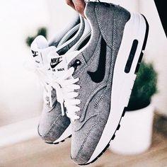 0c99bd79e355 wear  daniellieee123 ⌁ Sneakers Outfit Nike