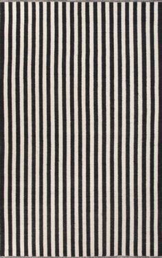 Addison and Banks Flat-Weave Durable Wool Area Rug, 5-Feet by 8-Feet, Black/Ivory Addison and Banks http://www.amazon.com/dp/B00GN1GS7O/ref=cm_sw_r_pi_dp_4QPDub0ZN0JSC