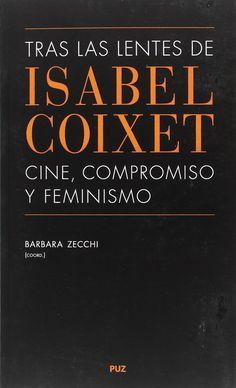 Artwork, Feminism, Zaragoza, Engagement, Lenses, Movies, Libros, University, Women