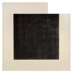 "rorybeard: "" Michael Heizer Untitled No. 5 (1972) """